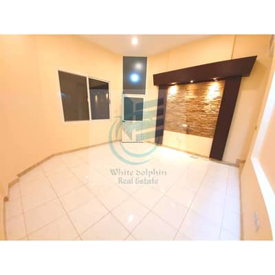 **1 MONTH FREE**VERY WELL MAINTAINED LARGE 2 BR-POOL-BASEMENT PARKING VILLA FOR JUST