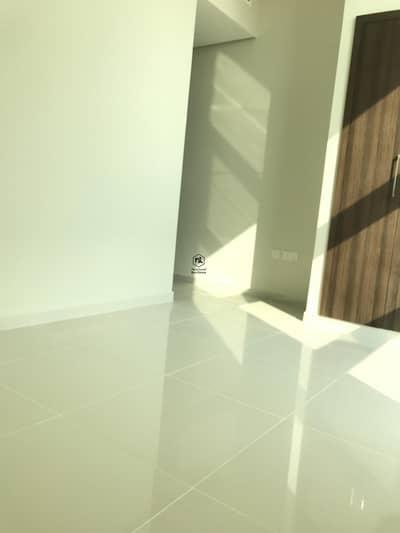 تاون هاوس 3 غرف نوم للايجار في أكويا أكسجين، دبي - 3 bed - singke row - brand new- hot deal
