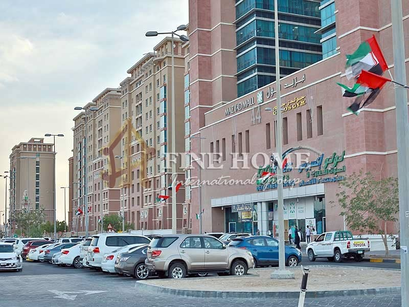 29 Commercial Land   Located On 2 Streets