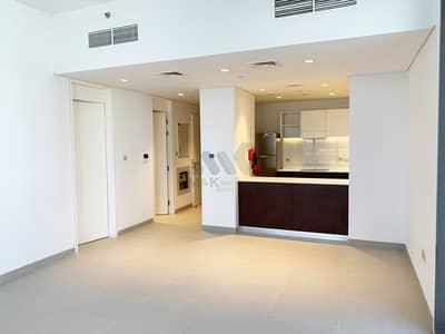 1 Bedroom Apartment for Rent in Al Badaa, Dubai - Brand New Building | Amazing 1 Bedroom | Al Badaa