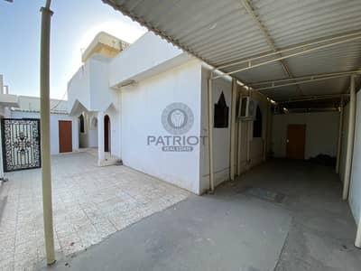فیلا 4 غرف نوم للايجار في القوز، دبي - SPACIOUS 4BR HALL MAIDS INDEPENDENT VILLA IN AL QUOZ 1