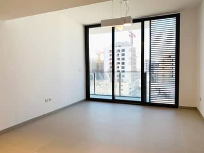 2 Bedroom Flat for Rent in Al Badaa, Dubai - Brand New Building | 2 Bedroom with Big Balcony