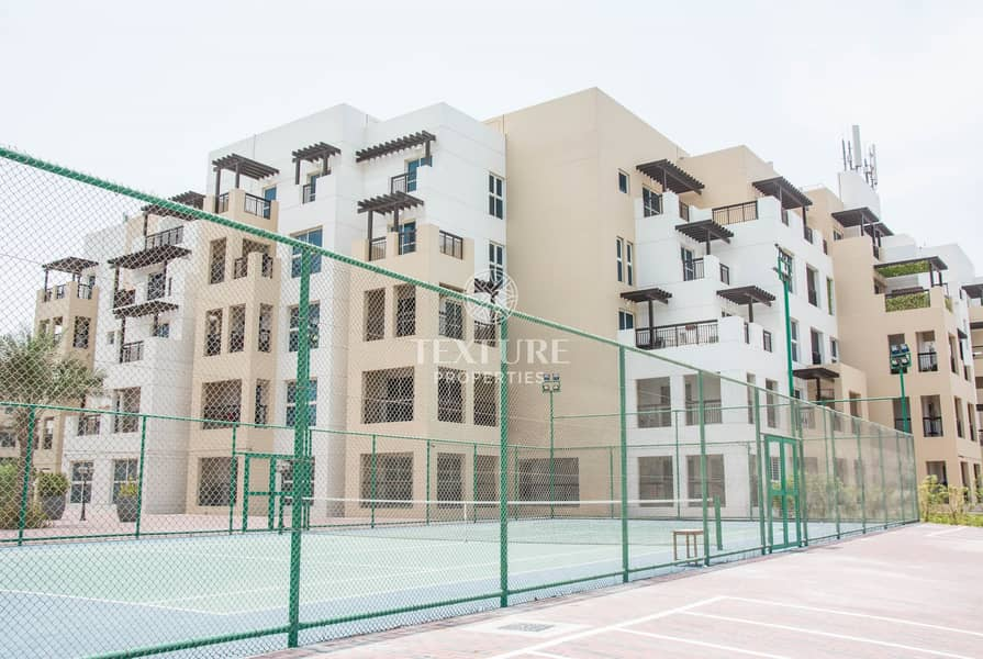 13 Brand New & Affordable | Studio Apartment for Rent | Al Khail Heights