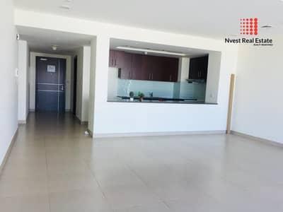 فلیٹ 3 غرف نوم للايجار في قرية التراث، دبي - Full Canal View | Higher Floor | Best Layout