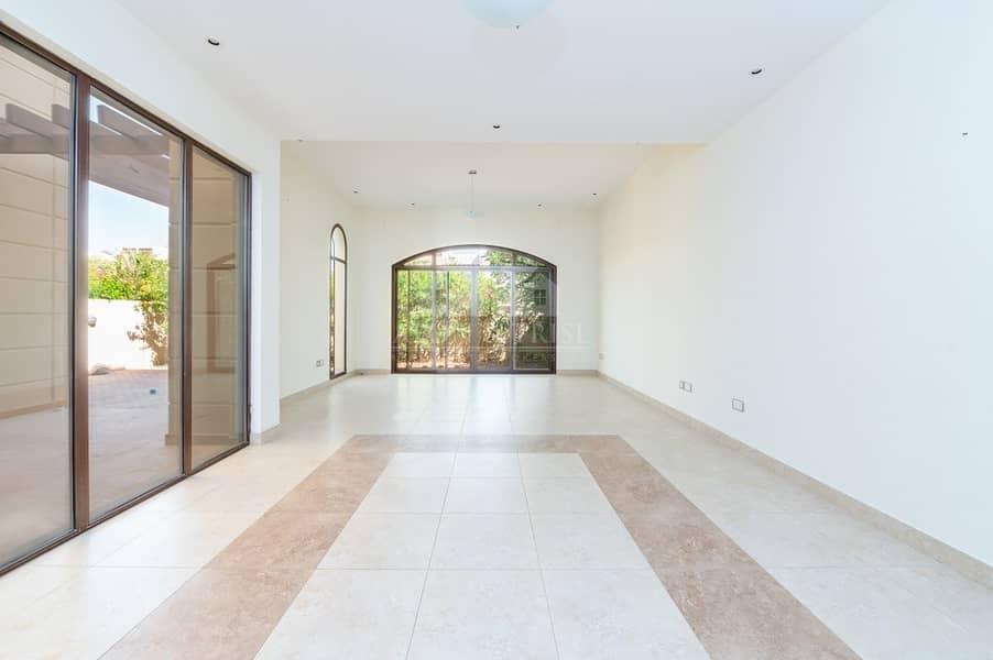 2 Spacious 4 Bed | Huge & Clean | Mudon - Naseem Villas