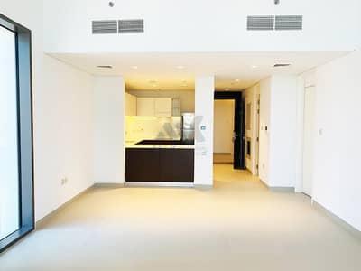 1 Bedroom Flat for Rent in Al Badaa, Dubai - Brand New  1 bedroom Apartment in Al Badaa