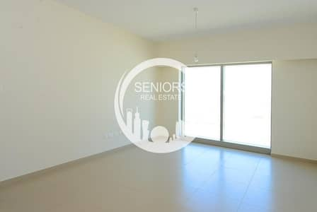 1 Bedroom Flat for Sale in Danet Abu Dhabi, Abu Dhabi - Fully Furnished 1 BR  Aparment in Danet.