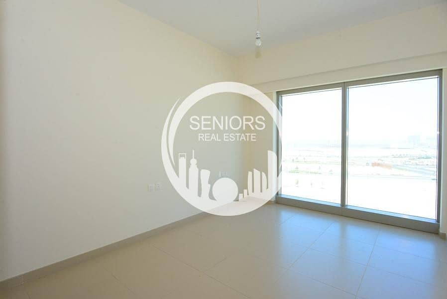 8 Fully Furnished 1 BR  Aparment in Danet.