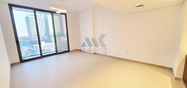 شقة 3 غرف نوم للايجار في البدع، دبي - شقة في البدع 3 غرف 105000 درهم - 4854278