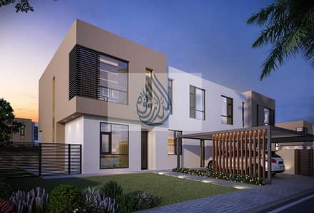 Great Investment Opportunity In the amazing community of sharjah