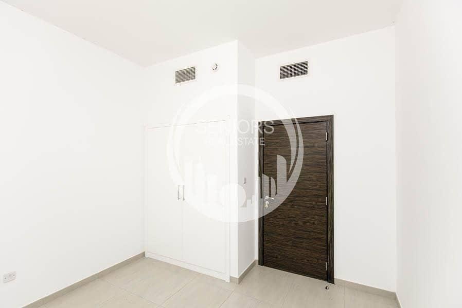 2 Wonderful 2Bedroom Apartment with Balcony