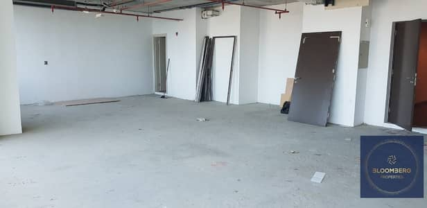Office for Sale in Jumeirah Lake Towers (JLT), Dubai - Office space | Jumeirah Lake Towers | Liwa Heights