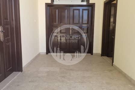7 Bedroom Villa for Sale in Al Mushrif, Abu Dhabi - Astounding Villa with Maid & drivers room