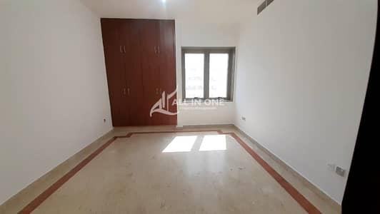 شقة 2 غرفة نوم للايجار في شارع السلام، أبوظبي - New Wave of Living/ 2BR with Store Room!