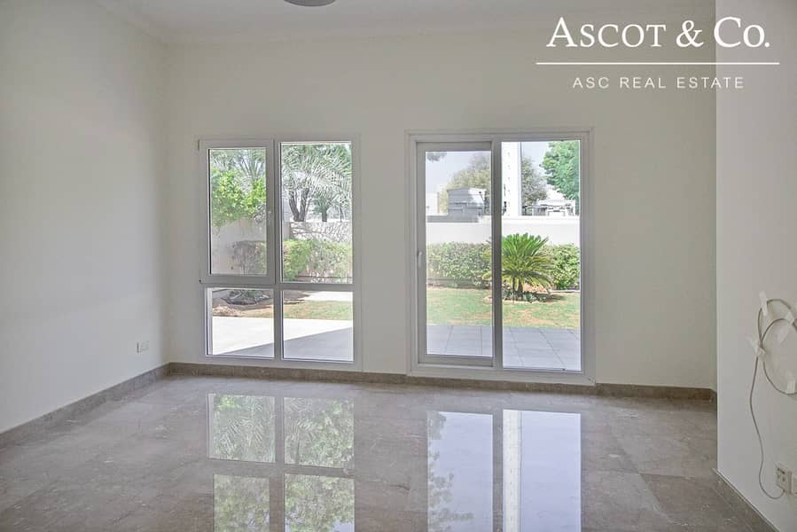 2 | Extended | Upgraded | Close to Pool  |