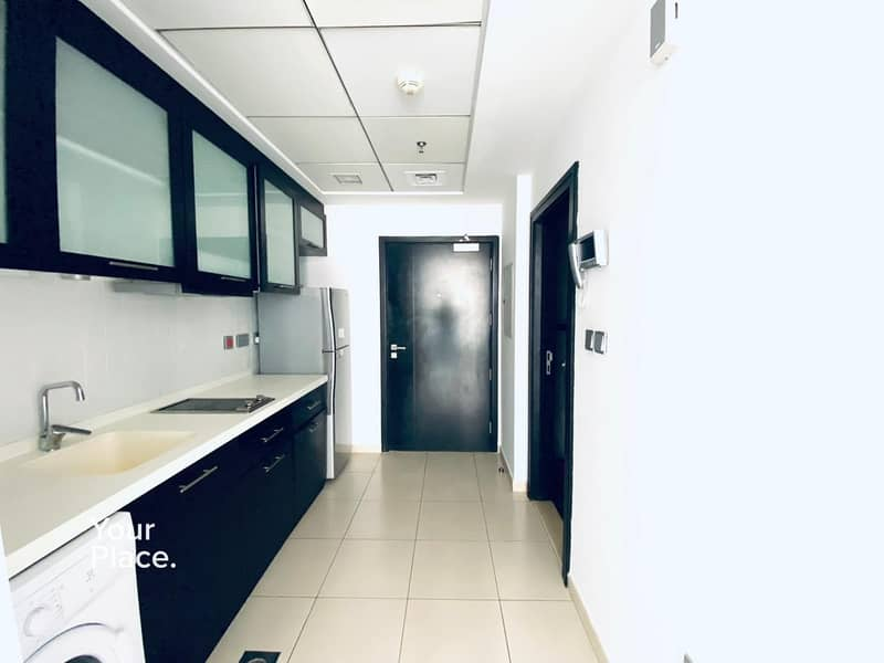 2 Chiller Free - Exclusive Apartment - Kitchen Equipped