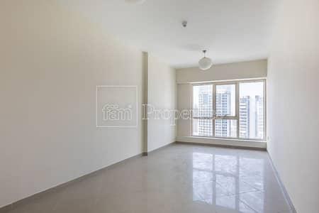 High-floor | Best Deal | 2 Bedroom