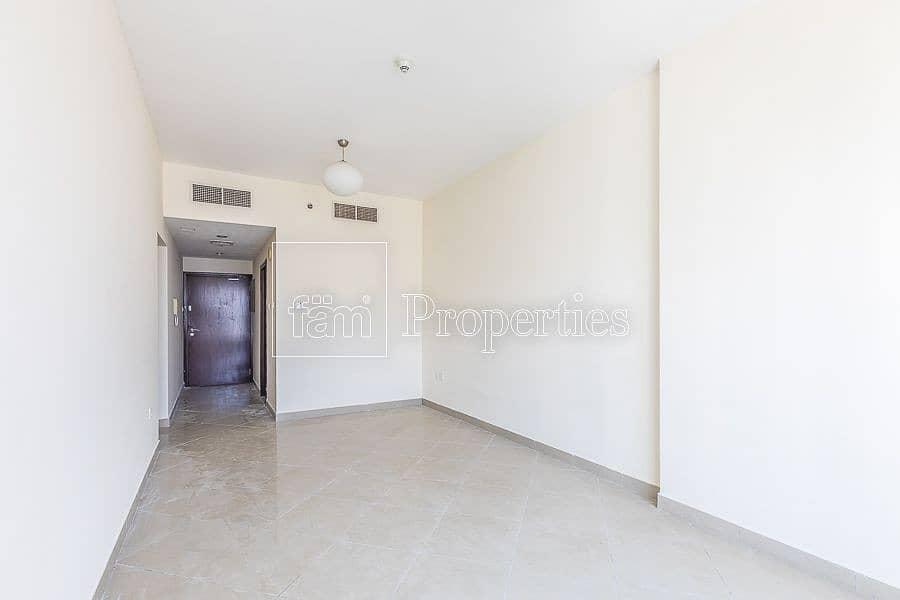 2 High-floor | Best Deal | 2 Bedroom