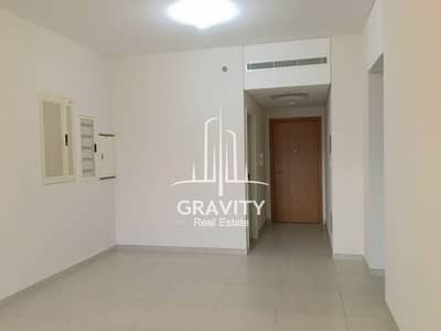 1 Bedroom Apartment for Sale in Al Reem Island, Abu Dhabi - Own this Superb 1BR Apt in Al Reem | Inquire Now