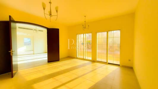 5 Bedroom Villa for Rent in Jumeirah Village Triangle (JVT), Dubai - Upgraded/Rare/Unique Duplex