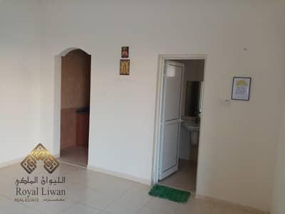 1 Bedroom Apartment for Rent in Al Barsha, Dubai - Al Barsha 3