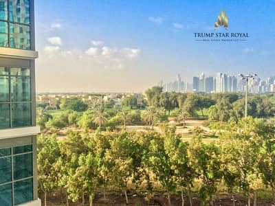 2 Bedroom Flat for Rent in The Views, Dubai - Golf Course View  Bright & Super Maintained