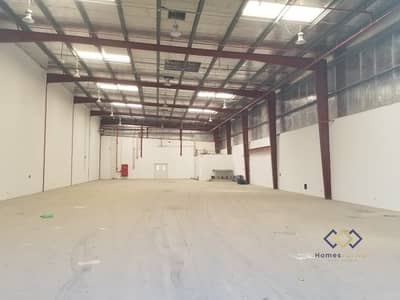 No DIP Charges ! Showroom Plus Warehouse-including 15% DIP charges in Rent-DIP.