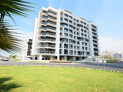 1 Bedroom Apartment for Rent in Al Sufouh, Dubai - Exclusive | Elegant and Spacious | Unfurnished