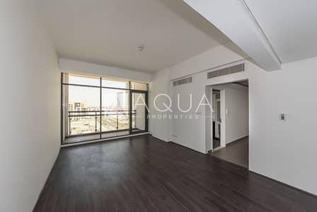 2 Bedroom Apartment for Sale in Al Sufouh, Dubai - Balcony   Elegant Unit   Parquet Flooring