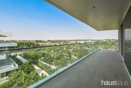 2 Bedroom Flat for Sale in Al Barari, Dubai - Park View | -33% on Original Price | Vacant