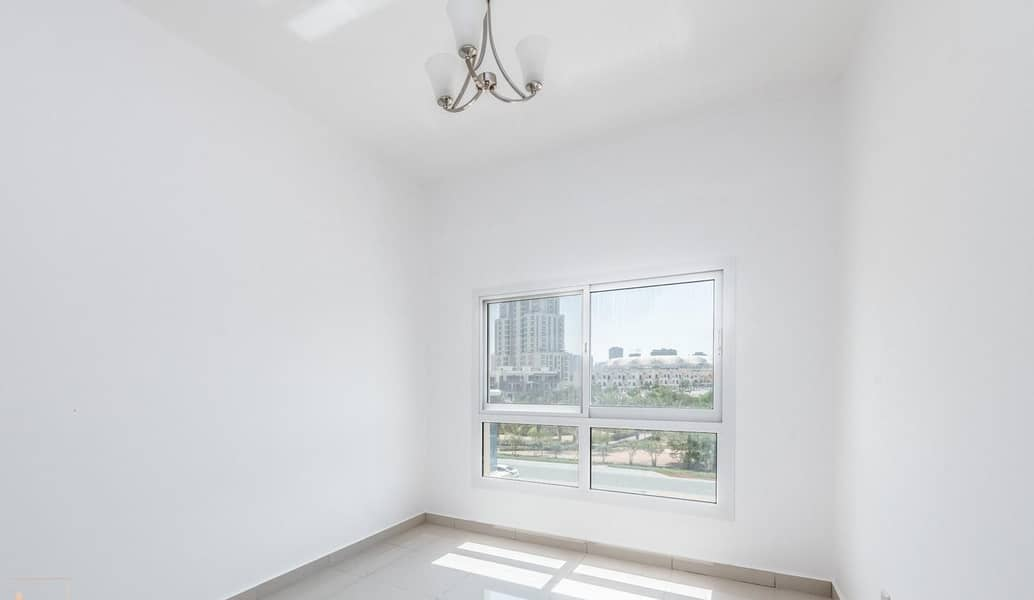 2 2BR Park View |Direct From Owner | No commission