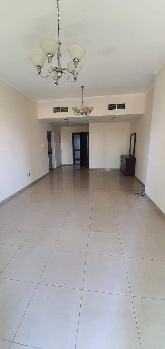 PAY MONTHLY RENT 1 BED AT  LAKE CITY TOWER-JLT