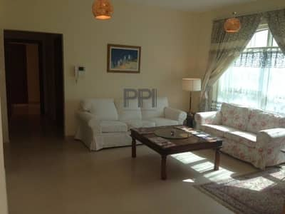 2 Bedroom Flat for Rent in The Views, Dubai - Cozy Higher floor Apartment
