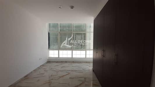 فیلا 1 غرفة نوم للايجار في آل نهيان، أبوظبي - Ultra Modern 1BR Villa with Gym+Parking!