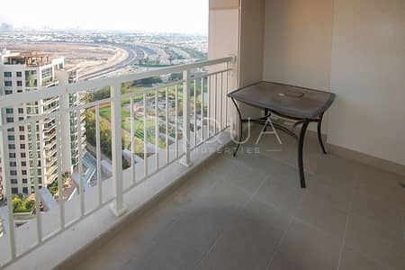 Lake Golf View | Chiller Free | Pets Allowed