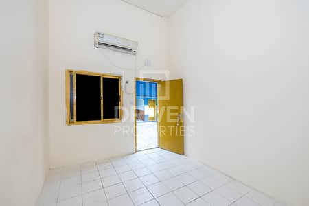 Labour Camp for Rent in Al Quoz, Dubai - For Rent 140 Room Labour Camp in Al Qouz