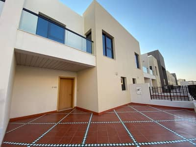 3 Bedroom Townhouse for Rent in Al Warsan, Dubai - Brand New Townhouse 3BD One Month Free