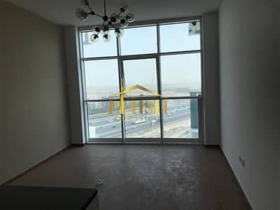 CHEAPEST UNIT- EXCLUSIVE- STUDIO FOR RENT- WELL MAINTAINED