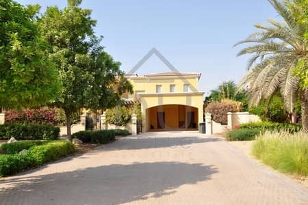 Private Pool | Golf Course View | Upgraded 6 Bed|