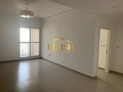 Brand New- Never stayed 1 Bed apartment at the heart of Dubai