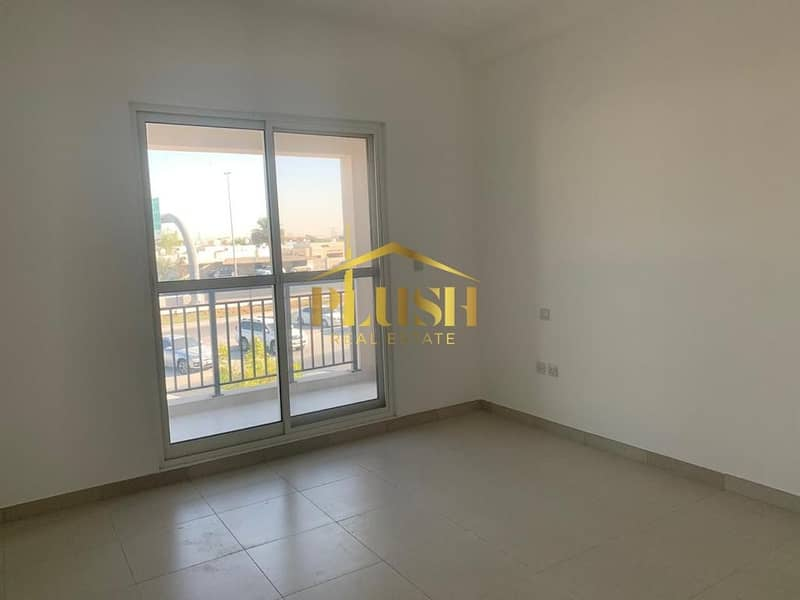 2 Brand New- Never stayed 1 Bed apartment at the heart of Dubai