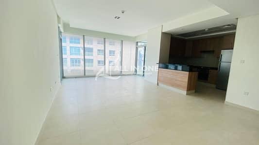 فلیٹ 1 غرفة نوم للايجار في دانة أبوظبي، أبوظبي - Brand New HOME! 1BR with Parking I Laundry Room!