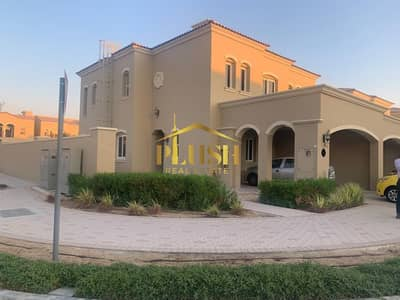 TYPE B ll  3 Bedroom + Maids Townhouse in Casa Dora by Serena ll EXCLUSIVE...