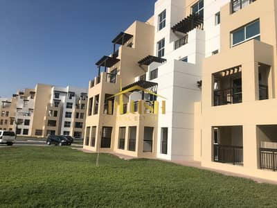 1 Bedroom Apartment for Sale in Al Quoz, Dubai - Brand New- Never stayed 1 Bed apartment at the heart of Dubai