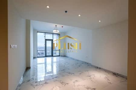فلیٹ 2 غرفة نوم للايجار في الخليج التجاري، دبي - Multiple Cheques- Brand New- Breathtaking Views and Biggest layout 2 bedroom available in Noora Tower