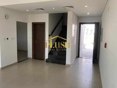3 Bedroom Townhouse for Sale in Mudon, Dubai - MULTIPLE OPTIONS- MIDDLE UNIT-LOWEST PRICED- TYPE B- CLOSE TO PARK..
