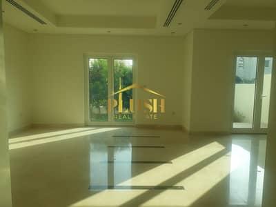 3 Bedroom Villa for Sale in Al Furjan, Dubai - Exclusive- Well Maintained- Best Price- Beautiful Views..