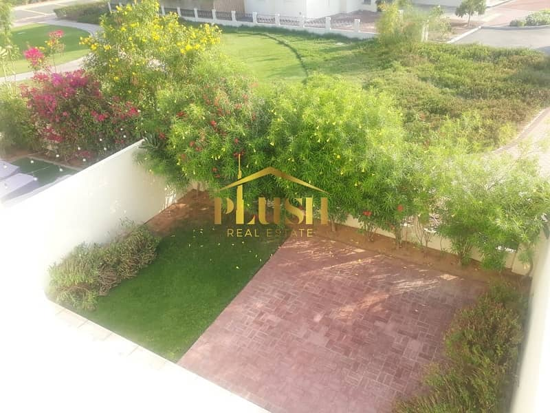 15 Exclusive- Well Maintained- Best Price- Beautiful Views..