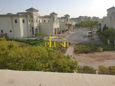 فیلا 3 غرف نوم للبيع في الفرجان، دبي - Exclusive- Well Maintained- Best Price- Beautiful Views..