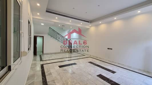 3 Bedroom Villa for Rent in Jumeirah Village Circle (JVC), Dubai - Private Pool   Beautiful Layout   G+1   3 BHK + Maids